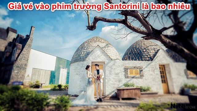 phim truong santorini
