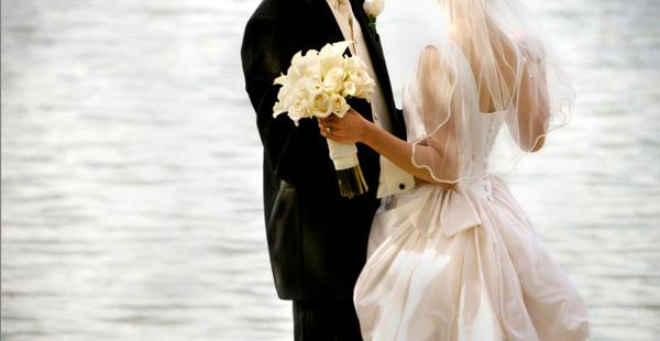 Chọn hoa cưới đẹp nhất định phải nhớ 4 điều sau