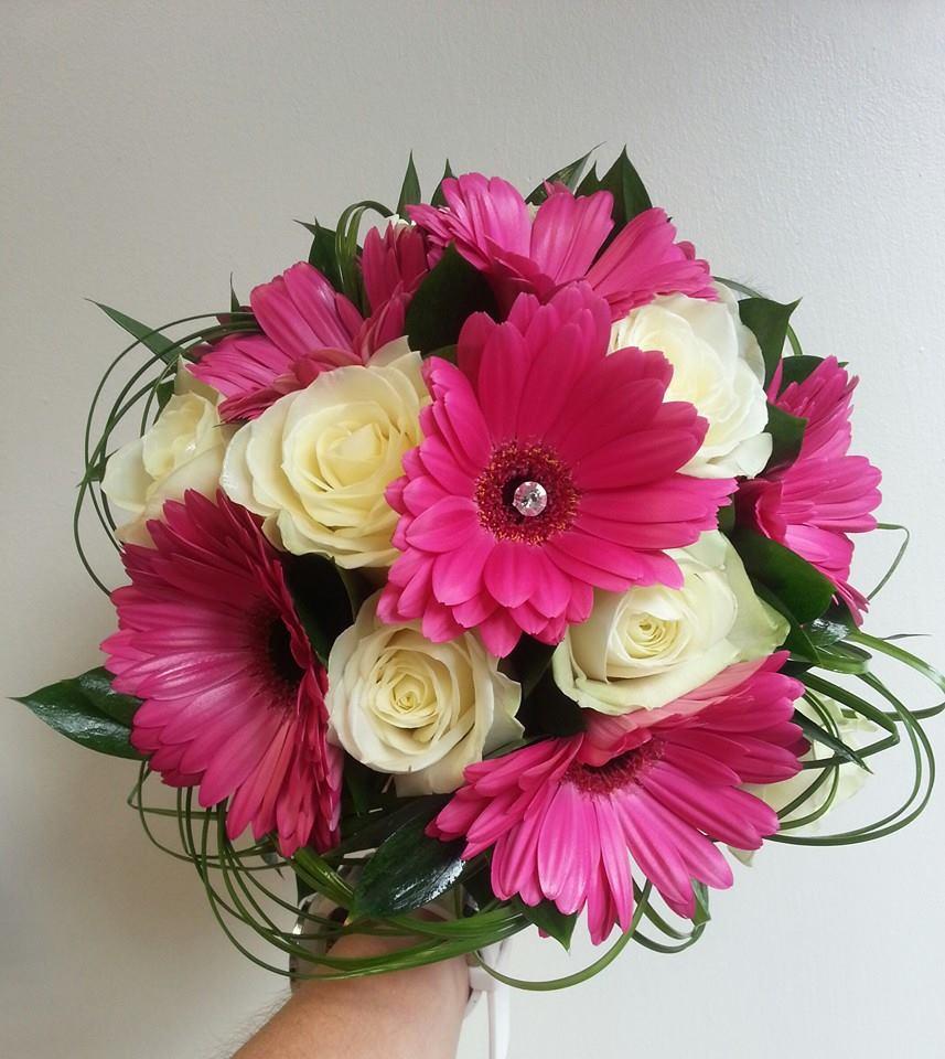 10 loại hoa cưới và ý nghĩa của chúng không phải ai cũng biết