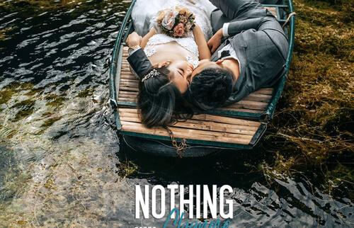 Album ảnh cưới đẹp Tràng An Ninh Bình