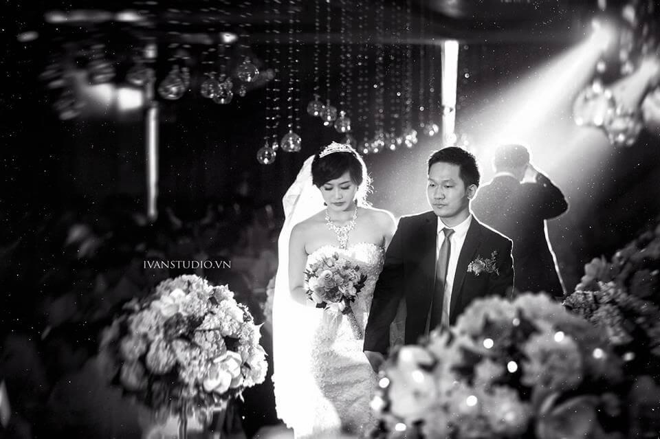 Top 3 Studio và 15 địa điểm chụp ảnh cưới đẹp ở Thái Bình 2019