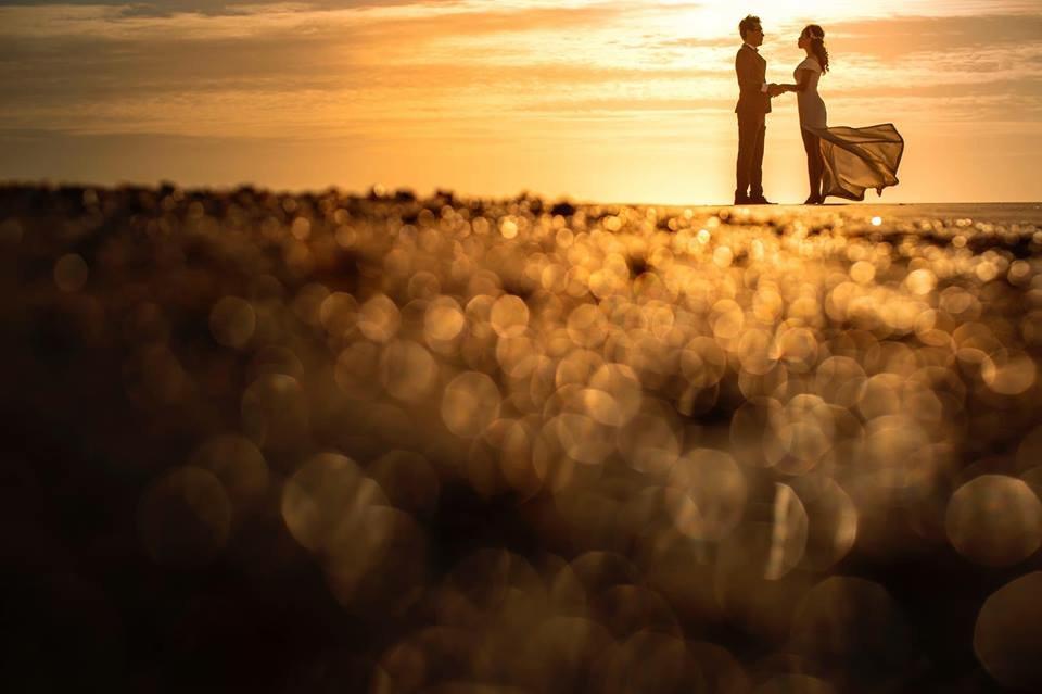 5 địa điểm chụp ảnh cưới đẹp, ấn tượng nhất tại Đà Lạt