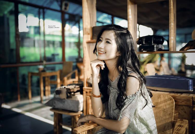 Điểm danh 4 quán cà phê chụp ảnh cưới đẹp nhất tại Sài Gòn