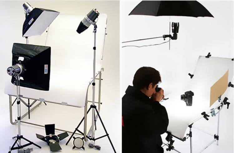 Có nên tự học chụp ảnh chuyên nghiệp online miễn phí không?