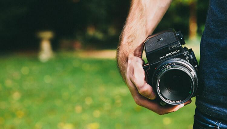 Top 3 studio có khóa học chụp ảnh cơ và chuyên nghiệp tốt nhất