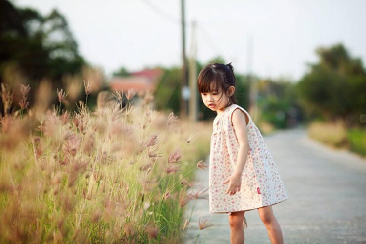 Top 3 Studio chụp ảnh cho bé đẹp nhất ở Mỹ Đình
