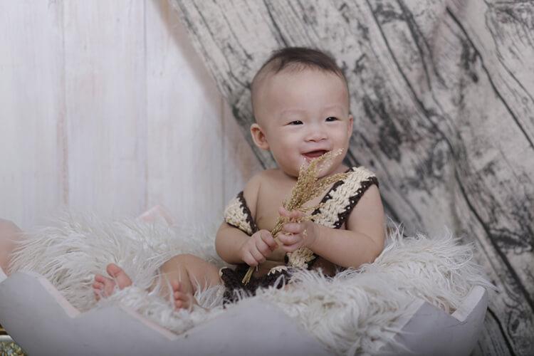 Top 3 studio chụp ảnh cho bé ở Gia Lâm đẹp nhất