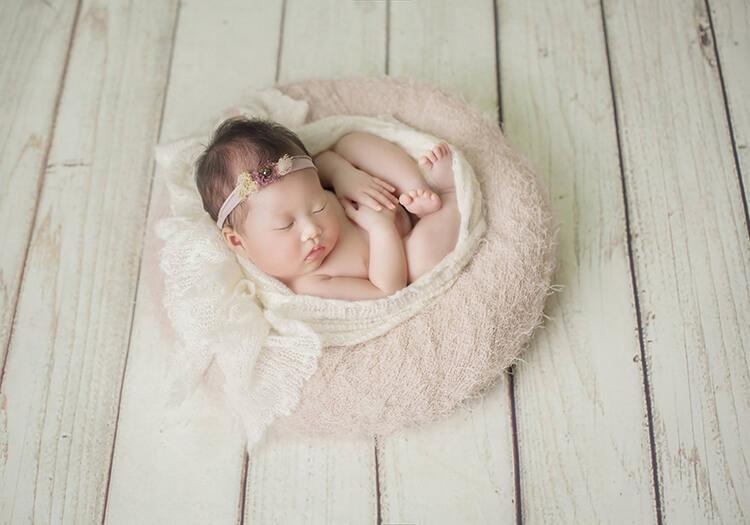 Top 3 studio chụp ảnh cho bé ở Hưng Yên đẹp nhất