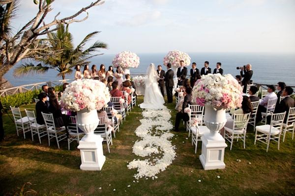 Tổng hợp các cách để tiết kiệm chi phí đám cưới mà ai cũng nên biết (P1)
