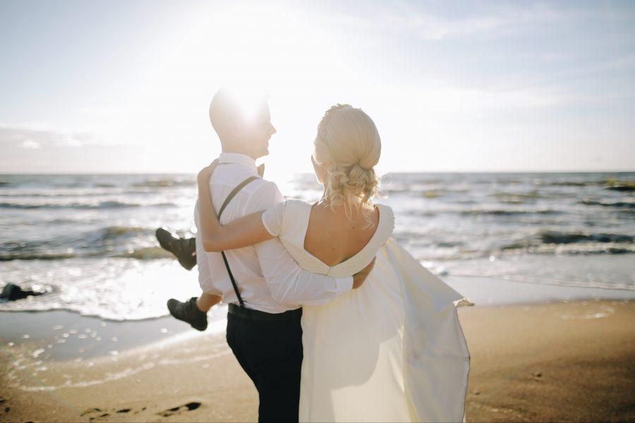 Những điều cần chuẩn bị để có buổi chụp hình cưới đẹp hoàn hảo