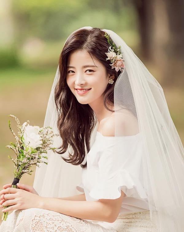 Bạn muốn ngày chụp ảnh cưới thật rạng rỡ và năng lượng, đừng bỏ quên lưu ý sau