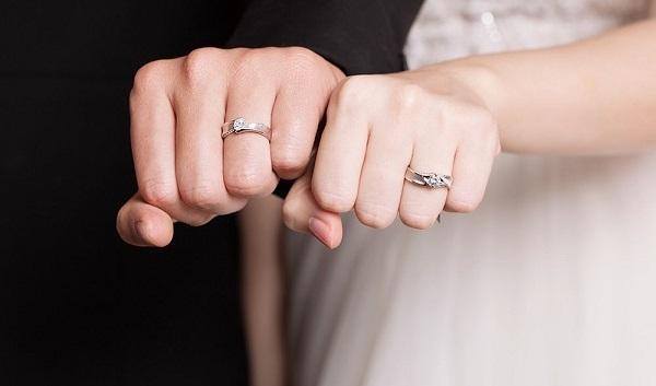 Bộ trang sức cưới cô dâu gồm những món nào?