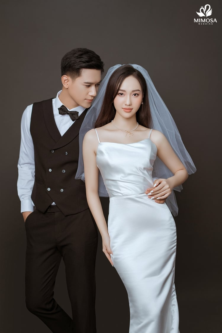 chup anh cuoi han quoc